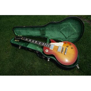 Tokai LS60 from 1978